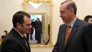Yeni Şafak yazarı Öztürk: Şurası açık ki AK Parti bu krizi yönetemedi