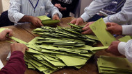 Fehmi Koru'dan çok konuşulacak 31 Mart seçimleri analizi
