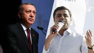 Selahattin Demirtaş, Washington Post'a yazdı: Erdoğan, küçük düşürücü bir yenilgiye uğradı!