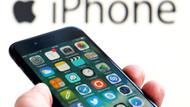 iPhone 11'den ilk görüntüler sızdı