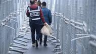 AK Parti'nin Beyoğlu'ndaki seçim itirazı reddedildi: Hiçbir delil ve belgeye dayanmıyor