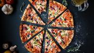 Uluslararası eve sipariş ağı: Londra'dan Nijerya'ya pizza getirtiyorlar