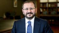 Anadolu Ajansı'ndan son dakika Şenol Kazancı açıklaması