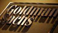 Goldman Sachs: TL'nin yaşadığı sıkışıklık Türkiye ekonomisinin küçülmesine neden olabilir