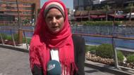 Fatih Bucak'ın eski Rallici Eşi Burcu Çetinkaya'dan Manidar Tweet!