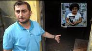 Rabia Naz'ın ölümünde en önemli delili yıkmışlar!