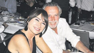 Eşini kaybeden Demet Akbağ'a en büyük destek o isimden geldi!