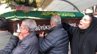 Ünlü şarkıcıdan ölen babasına yürek burkan türkü