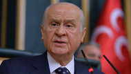 Bahçeli yumruklu saldırıya uğrayan Kılıçdaroğlu'nun suçladı