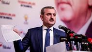 Erdoğan'dan AKP İstanbul İl Başkanı Şenocak'a: Döküldünüz, bu başarısızlığın bir muhasebesi olacak