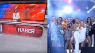 21 Nisan 2019 Reyting sonuçları: Survivor, Kardeş Çocukları, Savaşçı, Fox Ana Haber lider kim?