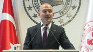 Soylu, Kılıçdaroğlu'na linç girişimine ilişkin konuştu: Provokasyon yok