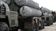 Rusya Savunma Bakanlığı: Türkiye'nin S-400'lerle ilgili duruşu hayranlık uyandırıyor