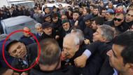 Kılıçdaroğlu'na saldırıyla ilgili gözaltına alınanlardan 4'ü serbest