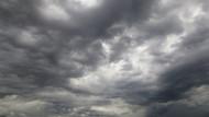 Dikkat çamur yağacak! Meteoroloji'den son dakika uyarısı geldi