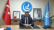 Ülkü Ocakları Genel Başkanı Ateş: CHP ikazı anlamamış