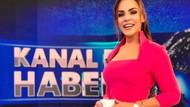 Kanal D'de Buket Aydın bilmecesi! O açıklama kaldırıldı