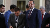 AKP'li vekil Salim Çivitçioğlu FETÖ şüphelisi çıktı