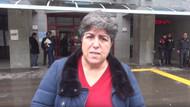 TKDF Başkanı Güllü Küçükçekmece'deki vahşete tepkili: Şimdi sokağa dökülür bağırırız sonra unutulur