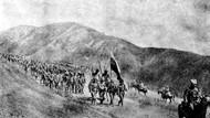 HDP'den 24 Nisan'da flaş 1915 Ermeni olayları önergesi
