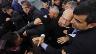 Kemal Kılıçdaroğlu'ndan linç açıklaması