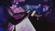 Cüzdansız festival deneyimi Türkiye'de