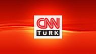 İmamoğlu skandalı CNN Türk'ü zora soktu