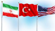 İran tehdidi: ABD Türkiye'yi cezalandırmakta tereddüt etmez