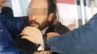 Metrobüs tacizcisi hakkında flaş karar!