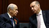 Erdoğan'ın Türkiye İttifakı söylemi ne anlama geliyor?