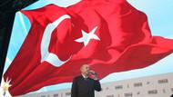 Erdoğan'dan Anzak Günü için dünyaya barış çağrısı