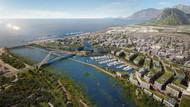 Ulaştırma ve Altyapı Bakanı Kanal İstanbul için tarih verdi
