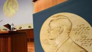 Nobel Ödülü alan 50 isimden Türkiye'deki açlık grevleri için çağrı