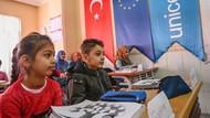 Economist: Türkiye'de ekonomi yavaşladıkça Suriyeli mültecilere tavır sertleşiyor