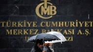 Financial Times: Türkiye yatırımcıları sinirlendiriyor