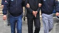 İstanbul'da 5'i albay, 7'si yarbay, 14'ü binbaşı olmak üzere görevde olan 210 askere gözaltı kararı