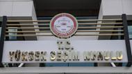 İstanbul seçiminde ilçe seçim kurullarının araştırmaları bekleniyor