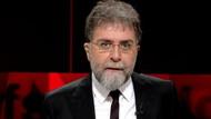 Ahmet Hakan'ın eski şoförüne 10 yıl hapis istemi