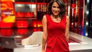 Buket Aydın kovulunca yerine Kanal D ana haberi sunan Semiha Şahin kimdir?