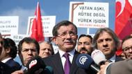 Fuat Uğur: Davu AK Parti'den ihracını beklemeyip hemen istifa etmeli