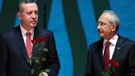 Can Ataklı: CHP'den Erdoğan'a teklif gittiği yönünde ciddi duyumlarım var
