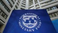 Ege Cansen: Ekonomideki kanamayı IMF durdurur