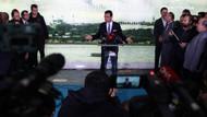 İBB Başkanı Ekrem İmamoğlu'ndan 7 atama