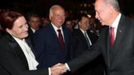 Murat Yetkin: Erdoğan'ın yeni taktiği CHP ile İyi Parti'nin arasını açmak