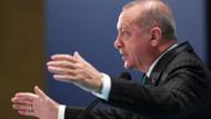 CHP'den Türkiye ittifakı yorumu: IMF'ye gitmek için...