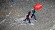 Hava durumu nasıl olacak? Meteoroloji'den son dakika hava durumu tahmini (Yağmur uyarısı)