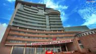 CHP'de iki önemli toplantı! MYK ve PM toplanıyor