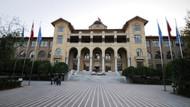 Gazi Üniversitesi Atatürk'ü sildi!