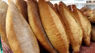 İstanbul, İzmir ve Ankara'da ekmeğe zam geldi! İşte yeni fiyatlar