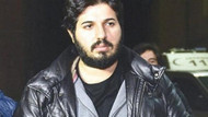 Reza Zarrab ile ilgili yeni iddia: New York'ta hapiste